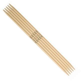 addi DPN Needles